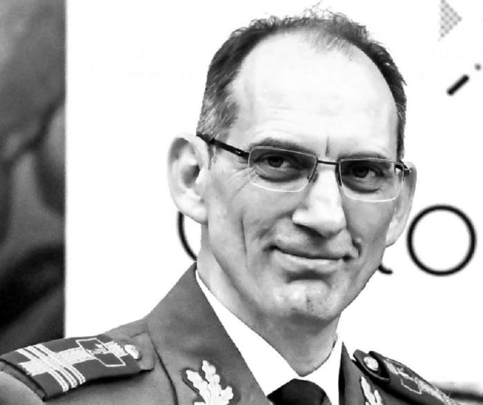 Tragedie în sportul românesc! Preşedintele clubului Steaua a murit, la doar 47 de ani