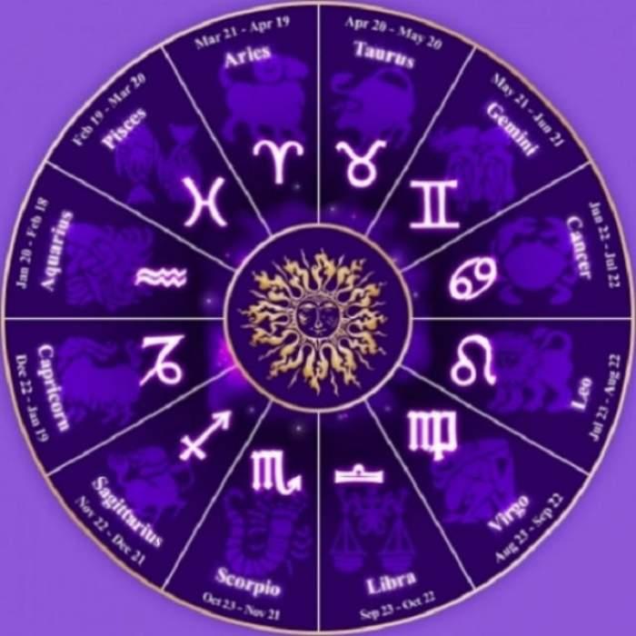 Top 5 zodii care vor fi, din păcate, lovite de ghinion în luna februarie