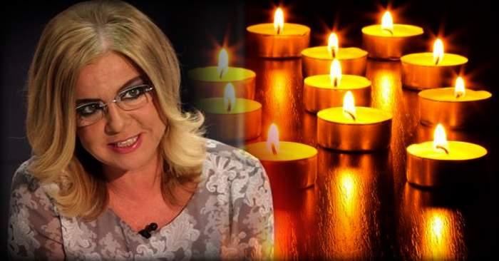 Cristina Țopescu este uitată, din nou. Cenușa jurnalistei nu a fost încă ridicată de la crematoriu