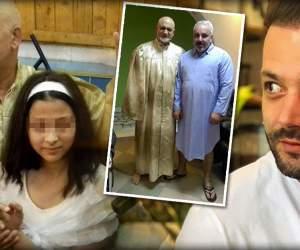 Lovitură cumplită pentru pastorul care l-a atacat pe Mihai Morar în public / Decizie de ultimă oră