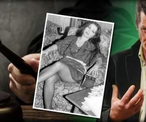Ucigaşul Mihaelei Runceanu, în faţa judecătorilor / De ce a fost acuzat celebrul criminal!