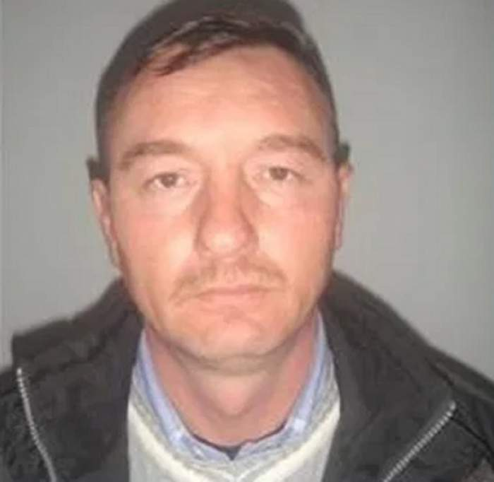 UPDATE/ Deţinutul care a evadat din închisoarea din Timişoara a fost prins