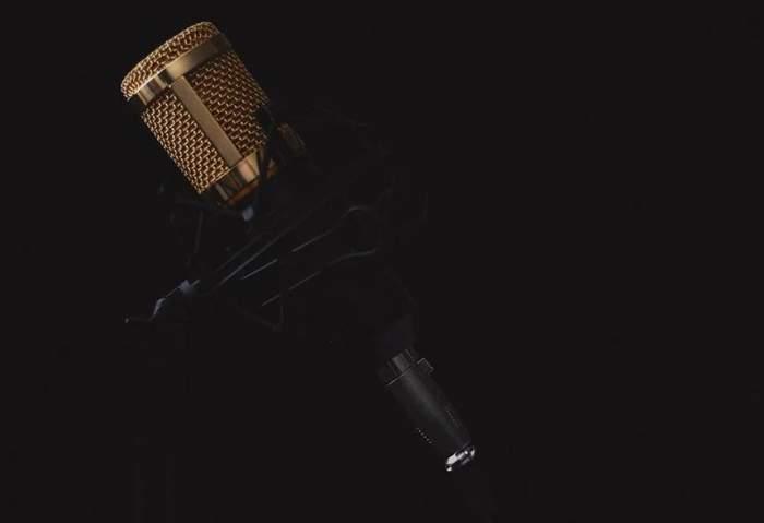 Doliu în lumea radioului din România! A murit la vârsta de 82 de ani