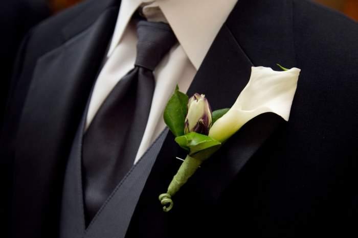 Un bărbat și-a înscenat propria răpire ca să nu meargă la nunta lui