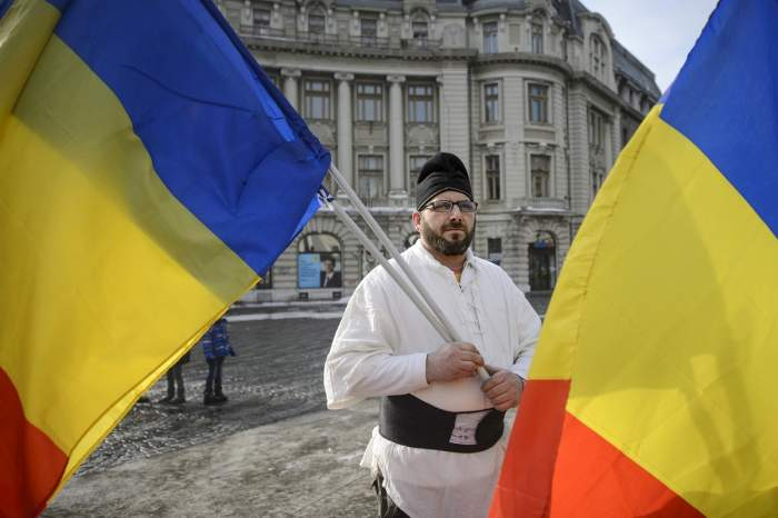 Pe 24 ianuarie, serbăm Ziua Unirii Principatelor Române. Ce evenimente sunt programate