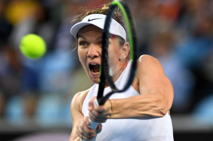 Organizatorii turneului Australian Open au anunţat ora de începere a meciului Simona Halep - Yulia Putintseva