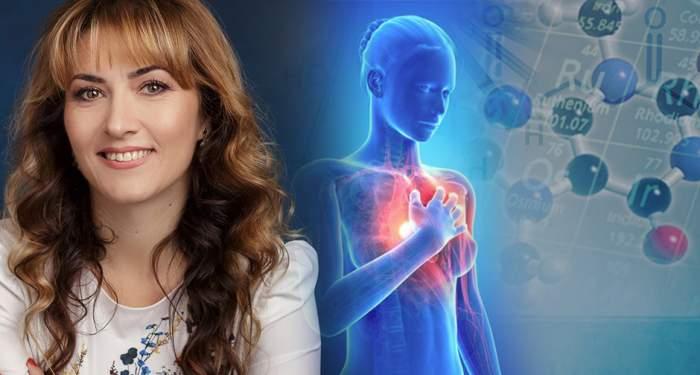 Emoţiile care îţi distrug plămânii şi ficatul! Specialiştii au descoperit legături incredibile