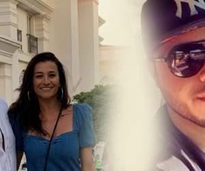 Gabi Bădălău, acuzat că şi-a lăsat familia pe drumuri / Claudia Pătrăşcanu îi dă lovitura de graţie