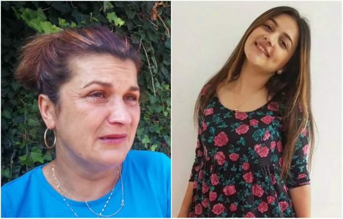 """Gheorghe Dincă, scrisoare pentru familia Luizei Melencu: """"Aveți încredere în Dumnezeu și în mine"""""""