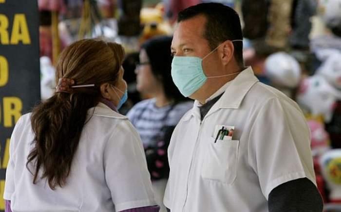 Atenţie! Care sunt simptomele coronavirusului ce trebuie să te trimită, de urgenţă, la medic