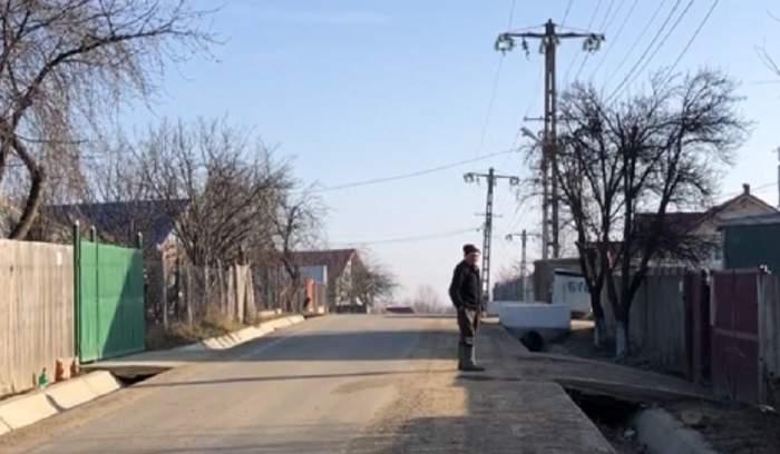 Băiatul de 16 ani din Bacău care şi-a ucis tatăl pentru a-şi proteja mama, arestat preventiv