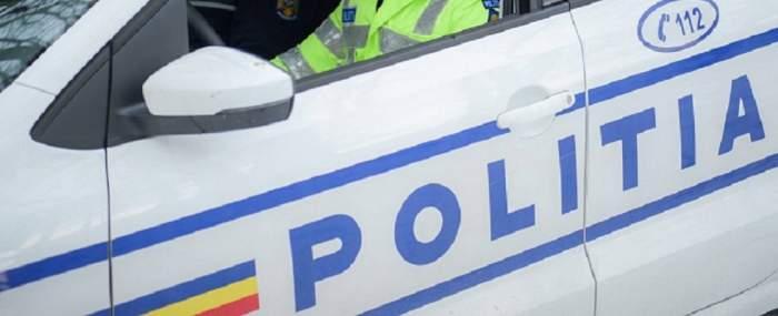 Accident cumplit în Prahova! O fetiţă de 8 ani a murit după ce două maşini s-au făcut praf