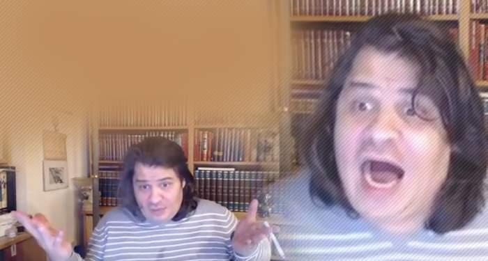 18+/ VIDEO / EXCLUSIV / Cum agaţă un pervers copii pe internet! Atenţie, imagini interzise minorilor!