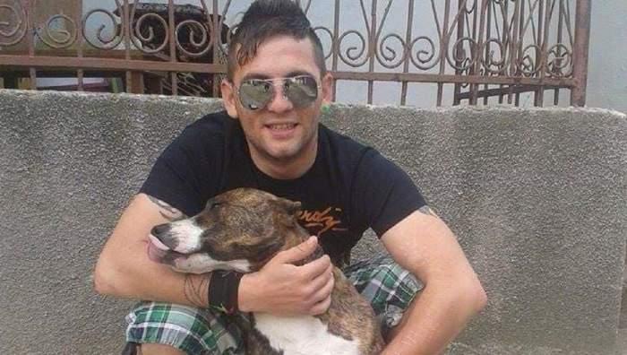 """Richard, un tânăr de 23 de ani din Arad, a fost răpus de temutul drog Zombie: """"O putea lua de la capăt"""""""