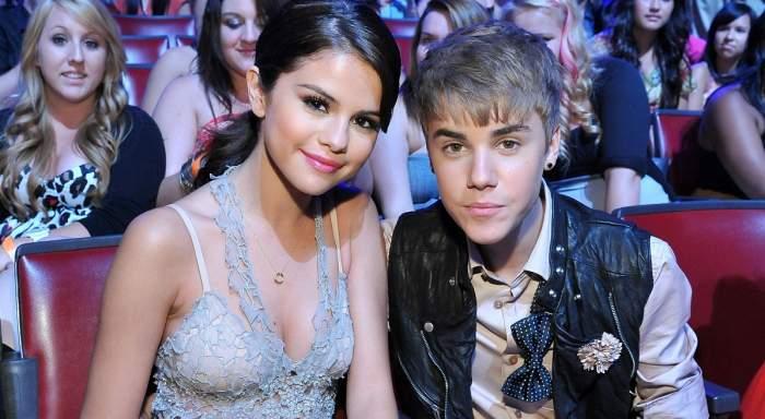 Selena Gomez susține că a fost într-o relație abuzivă cu Justin Bieber