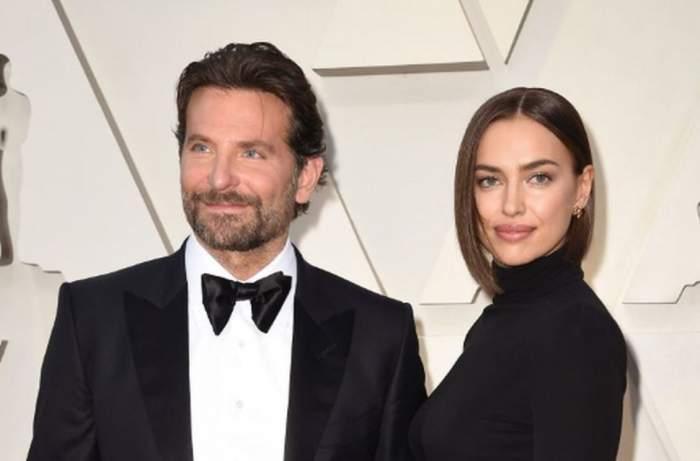 """Irina Shayk, despre viaţa de femeie singură, după despărţirea de Bradley Cooper: """"Nu ştiu ce să fac, simt că o iau razna!"""""""