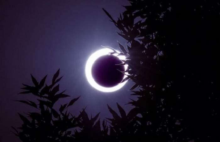 Luna Neagră a ajuns în Berbec. Ce efecte negative are asupra fiecărei zodii