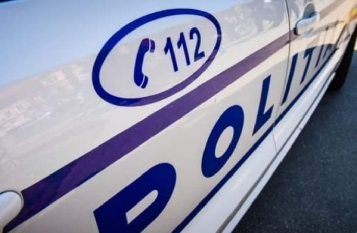 Dublă tragedie la Brașov! Un bărbat a căzut de la etajul 10 cu bebelușul în brațe