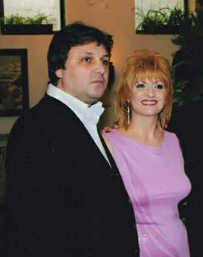Incredibil! Cornel Galeș, văduvul Ilenei Ciuculete, chemat la tribunal, la două luni de când a murit