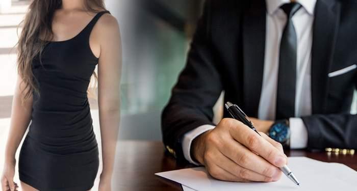 """Pentru cine şi-a lăsat nevasta """"procurorul vedetelor""""! Detalii exclusive"""