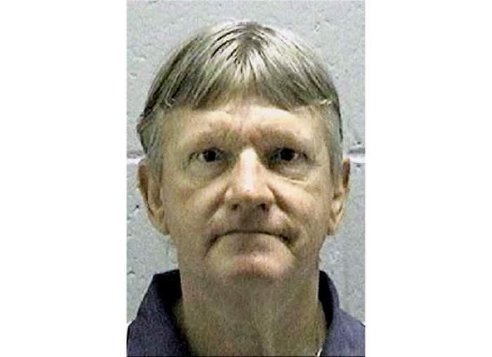 Un bărbat din Georgia a fost executat! Criminalul a stat 23 de ani în închisoare