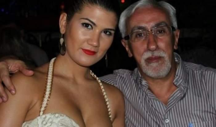 Milionar portughez, acuzat că a încercat să își ucidă soția, o româncă fotomodel, după ce a lovit-o cu piatra în cap. Cum s-a petrecut totul