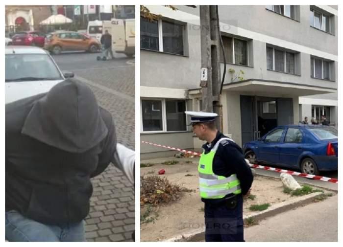 """EXCLUSIV. Ce se întâmplă acum cu patronul firmei care a făcut deratizarea """"blocului morţii"""" din Timișoara! Instanţa a decis"""