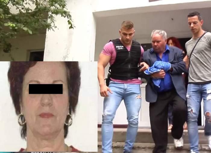 Lovitură din partea instanţei pentru criminalul care și-a ciopârțit iubita, pentru că nu l-a satisfăcut sexual! Detalii exclusive