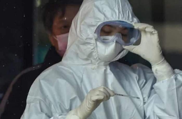 Organizaţia Mondială a Sănătăţii a declarat urgență publică globală epidemia provocată de coronavirusul din China