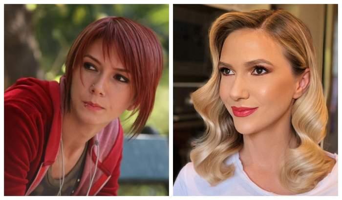 Adela Popescu a renunţat la actorie! Care este motivul pentru care a refuzat să joace în două seriale TV