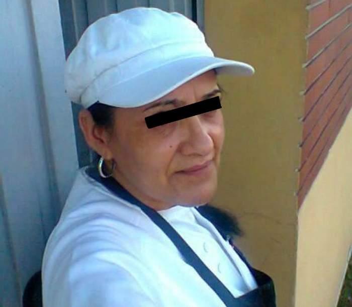 Preţul unui trai mai bun - viaţa. Margareta, o gălăţeancă plecată la muncă în Italia, a murit de epuizare