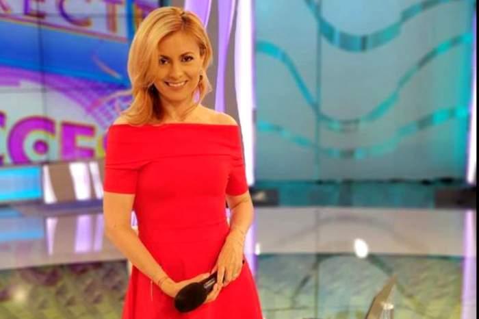 """Simona Gherghe, criticată dur de mamele care o urmăresc pe contul de socializare: """"Mi-au spus  că nu știu nimic"""""""