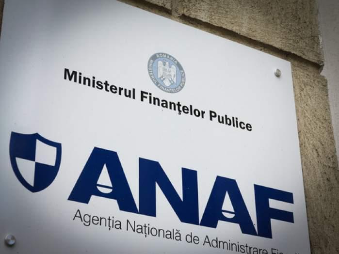 Schimbări radicale la început de an! ANAF concediează peste 2.000 de angajaţi, până în vară. Ce se întâmplă de fapt