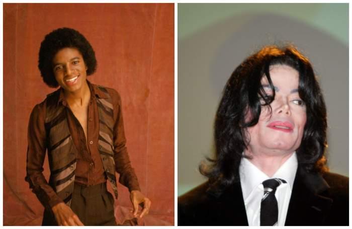 Adevărul despre operațiile lui Michael Jackson. Câte intervenții a avut, de fapt