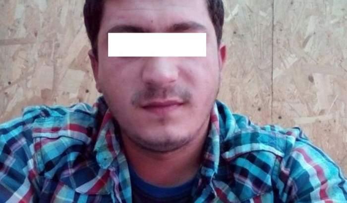 Un tânăr de 28 de ani a murit în chinuri chiar la locul de muncă. Tânărul şi-a prins capul într-o presă de ştanţat tablă