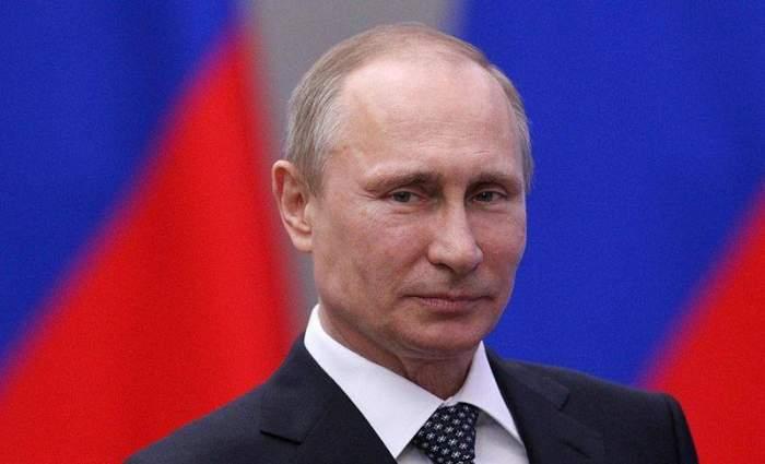 """Reacție dură a lui Vladimir Putin la adresa unui jurnalist! """"Degeaba behăiți"""". Care a fost motivul"""