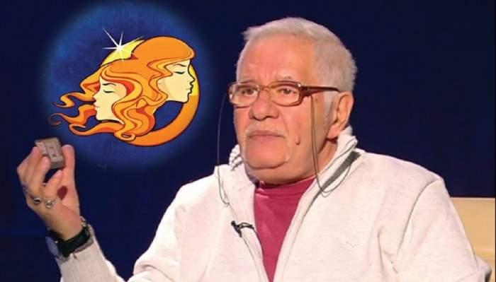 """Mihai Voropchievici prezintă emisiunea """"Magia Zilei"""" de pe Antena 3"""