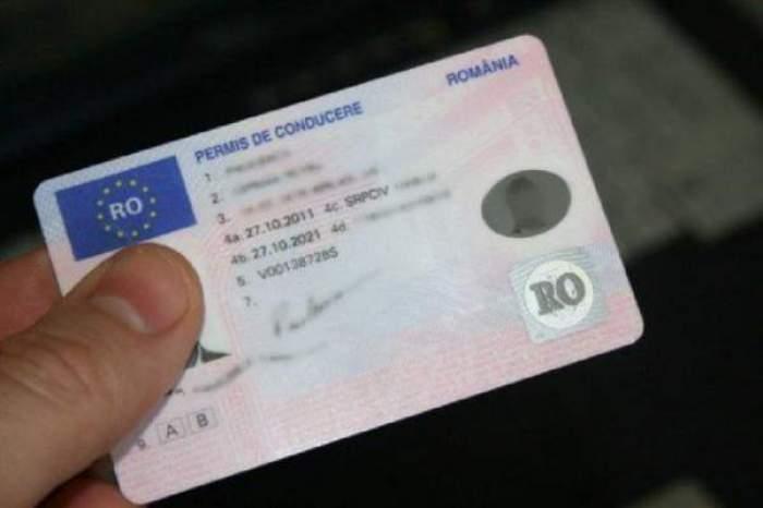 Cum au reușit zeci de români să obțină permisul de conducere, fără să dea vreodată examenul! Dosarul ajuns la DIICOT
