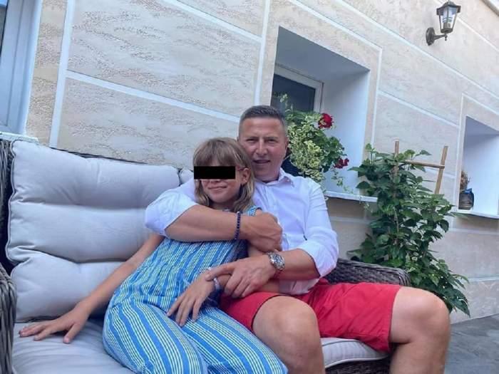 Primarul din Sângeorz-Băi și-a pierdut mandatul