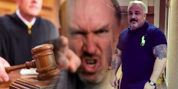 Sile Cămătaru, acuzații grave la adresa autorităților / La tribunal, din cauza unor erori judiciare