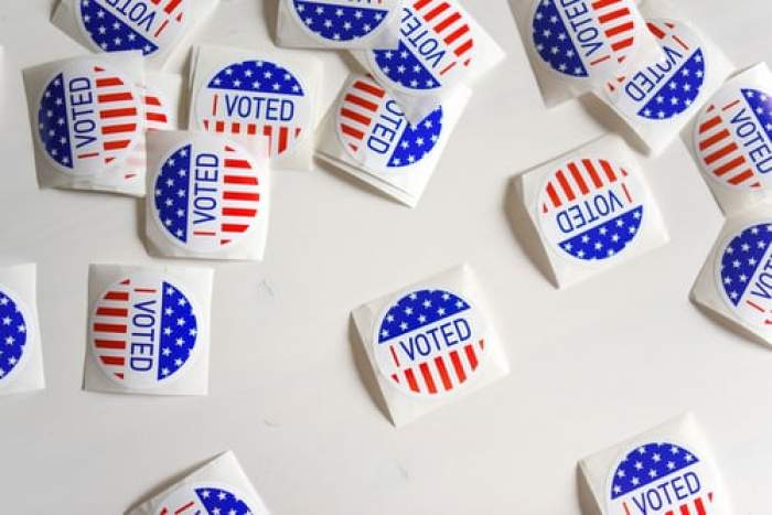 Record indiscutabil la alegerile prezidențiale din SUA. Peste 22 de milioane de americani au votat deja anticipat.