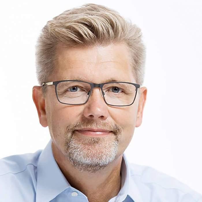 """Motivul scandalos pentru care primarul de la Copenhaga a demisionat! """"Aş dori să le cer iertare femeilor pe care le-am ofensat"""""""