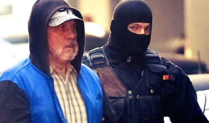 Cazul Caracal. Gheorghe Dincă judecat astăzi în secret! De ce nu se permite accesul presei în tribunal?