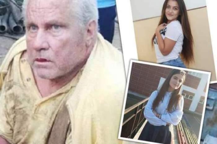 """Bunicul Luizei Melencu vrea să se facă dreptate. Avocatul familiei Măceșanu, după prima zi de proces: """"Nu cred că se doreşte aflarea adevărului"""""""
