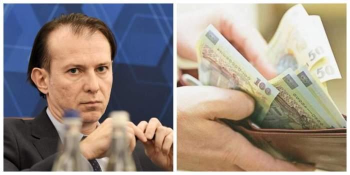 Veste importantă pentru românii cu datorii la stat! Ce decizie a luat Guvernul