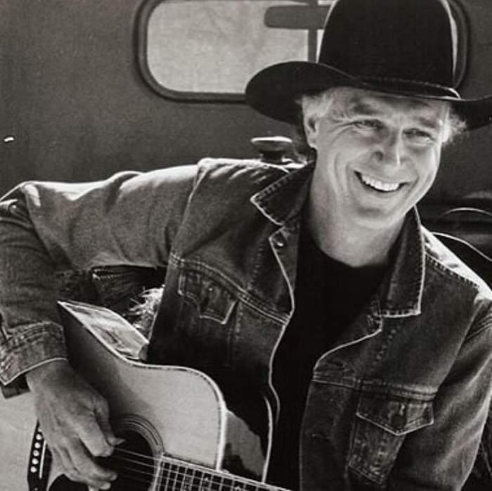 Jerry Jeff Walker a murit la vârsta de 78 de ani. Artistul suferea de cancer