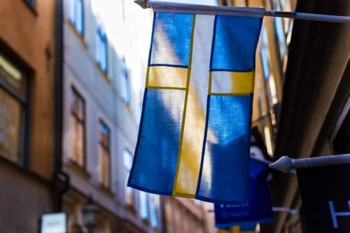 """Ce înseamnă """"modelul suedez"""" în contextul pandemiei Covid-19. Alexandru Rafila a explicat cum și de ce au functionat aceste măsuri în Suedia"""