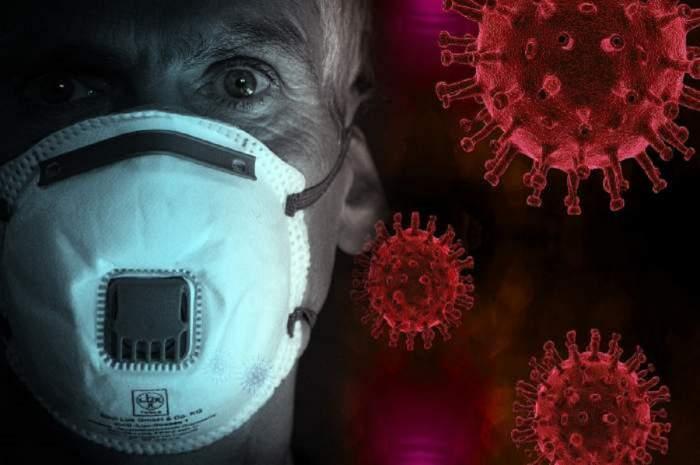 Bilanț coronavirus, 30 octombrie! 6.546 de cazuri noi de infectare, în ultimele 24 de ore!