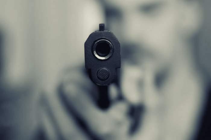 Un adolescent de 16 ani a fost împușcat mortal! Motivul șocant pentru care a fost ucis