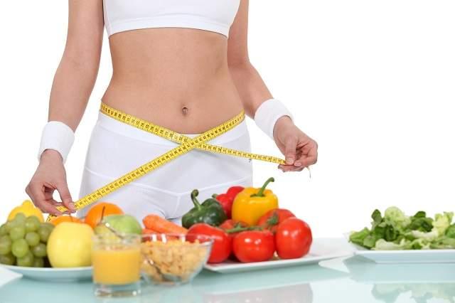 cannabis face u pierdeți în greutate